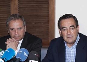 Carmona defiende el DNI para inmigrantes indocumentados