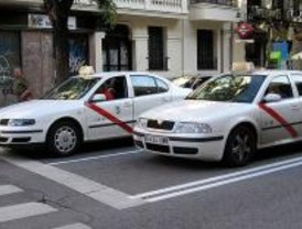 Este sábado termina el plazo para las subvenciones de los taxistas