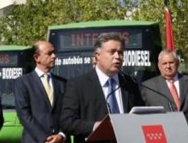 El alcalde de San Sebastián reestructura su equipo de Gobierno