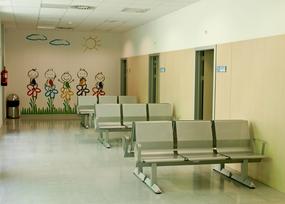 Madrid recupera la vacuna del neumococo, tras su retirada en 2011