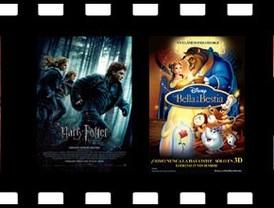 Harry Potter estará más cerca del malvado Valdemort en su nueva entrega