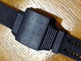 En 2007 se pusieron 49 brazaletes antimaltrato
