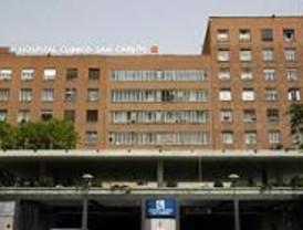 El Clínico ha atendido a domicilio a más de 14.700 pacientes