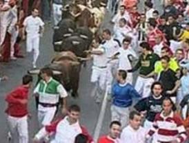 Antena 3 retransmitirá en directo los encierros de San Sebastián de los Reyes
