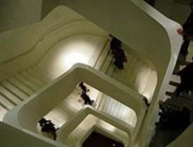Malabares y conciertos entre las propuestas del CaixaForum