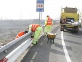 Las nuevas carreteras serán seguras para los motoristas