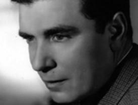 Fallece el actor y representante de teatro José Carpena