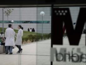 Madrid tiene la segunda sanidad autonómica más deficiente, según un informe