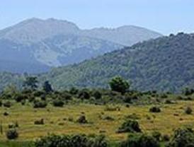El PSOE exige que Aguirre aclare su postura sobre la Sierra de Guadarrama