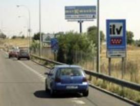 Pasar la ITV... ¿Salva vidas?