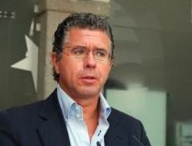 La Comunidad devuelve a Torremocha casi 370.000 euros por el Plan Prisma