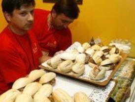 La Ruta de las Tapas de Alcalá recorta sus precios para afrontar la crisis