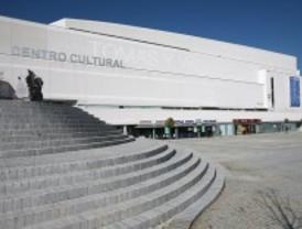 Dos bibliotecas de Fuenlabrada abrirán por la noche para los exámenes de julio