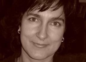 Sara Medialdea
