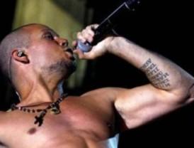 Calle 13 pone ritmo a la noche madrileña