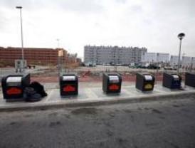 Alcorcón y Cruz Roja sensibilizarán en políticas ambientales