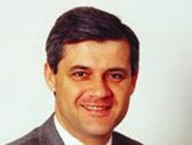 EL PSOE recuerda que ya denunciaron la existencia de 2.800 licencias irregulares