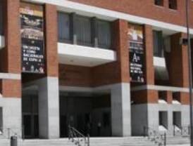 Concierto de bandas sonoras en el Auditorio Nacional