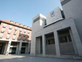 Leganés cede una parcela a la Comunidad para construir un colegio
