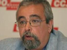 Ángel Pérez propone crear redes de internet inalámbrico en la capital