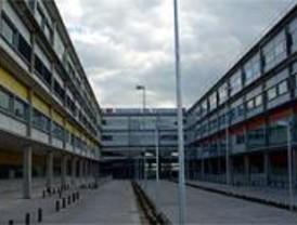 El nuevo Hospital de Vallecas dará servicio a unas 300.000 personas
