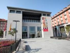 PP solicitará su personación en la causa contra el ex alcalde de Leganés