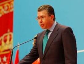 Granados aplaude que Rajoy acuda con Aguirre al Bicentenario