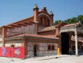 El Matadero de Madrid acoge el Experimenta Film Festival