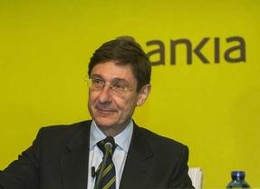 Bankia acuerda la venta del 50% de Ribera Salud