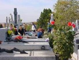 El Ayuntamiento paga el entierro del taxista asesinado