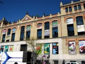 Caja Madrid cerrará algunos centros sociales