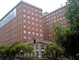 El Hospital de La Princesa de Madrid diagnostica cada año entre 50 y 60 nuevos melanomas