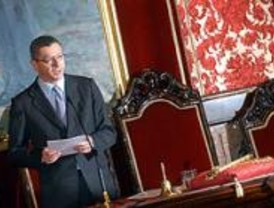 Gallardón, reelegido alcalde de Madrid por mayoría absoluta