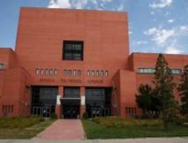 1.125 millones para las universidades madrileñas