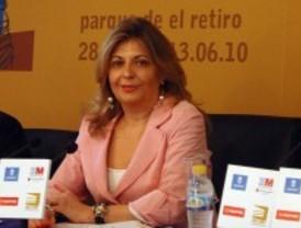 Hidalgo: