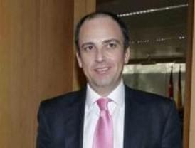 El TSJM impone una fianza de casi un millón de euros a Martín Vasco