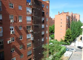 Gas Natural Impulsa la rehabilitación energética de viviendas y edificios