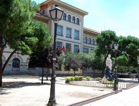 El Ayuntamiento remodela sin coste Barceló