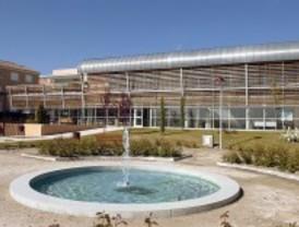 El TSJM declara nulo un proyecto de urbanización de Villanueva de la Cañada