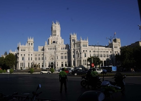 Madrid Tax Free beneficiará a 40.000 pymes