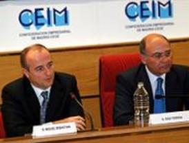 Sebastián potenciará el Consejo Regional de Turismo