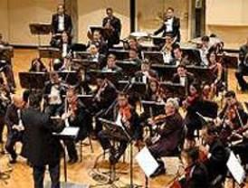 La Música de Cámara llegará a 66 municipios con el festival 'Clásicos en Verano'