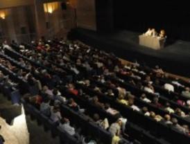 Cascallana convocará una manifestación en Sol contra la Comunidad antes de que finalice junio