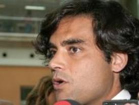 La Fiscalía de Madrid concluye que no hubo intento de agresión a Güemes