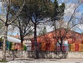 UGT denuncia el bloqueo de la Mesa de Educación