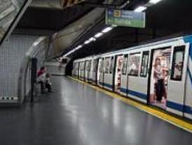 EMT y Metro modifican sus horarios en Nochebuena y Navidad