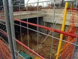 Este martes entrará en funcionamiento el túnel sur de Pío XII