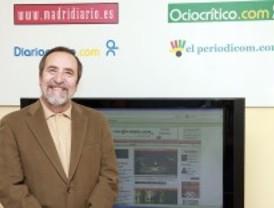 Barranco: