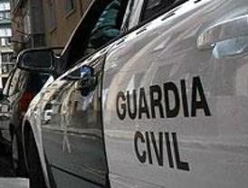 La mujer de 30 años hallada muerta en Pinto fue víctima de un homicidio