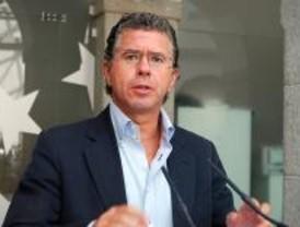 Se inaugura un campo de fútbol en Torrejón construido con financiación del PRISMA